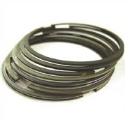 Accralite single piston ring set 81mm (1mm/1.2mm/2.75mm)